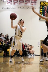 Vinton-Shellsburg vs West Delaware Varsity-9870