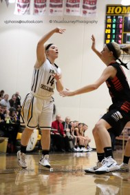 Vinton-Shellsburg vs West Delaware Varsity-9871