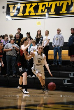 Vinton-Shellsburg vs West Delaware Varsity-9880