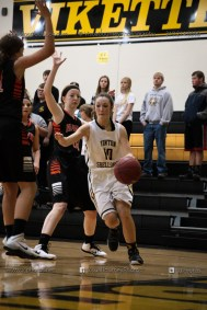 Vinton-Shellsburg vs West Delaware Varsity-9883