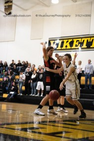 Vinton-Shellsburg vs West Delaware Varsity-9887