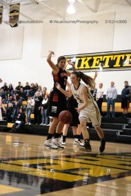 Vinton-Shellsburg vs West Delaware Varsity-9888
