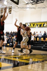 Vinton-Shellsburg vs West Delaware Varsity-9890