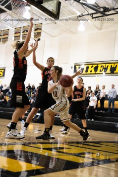 Vinton-Shellsburg vs West Delaware Varsity-9892