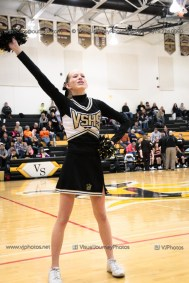 Vinton-Shellsburg vs West Delaware Varsity-9937