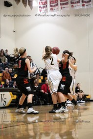 Vinton-Shellsburg vs West Delaware Varsity-9949
