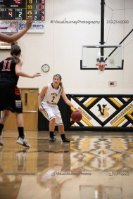 Vinton-Shellsburg vs West Delaware Varsity-9957