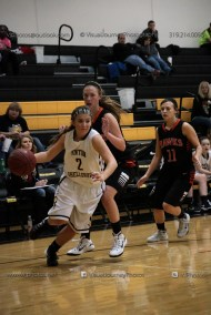 Vinton-Shellsburg vs West Delaware Varsity-9975