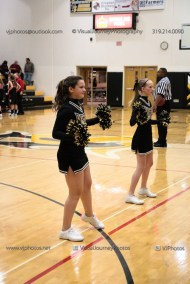 Vinton-Shellsburg vs West Delaware Varsity-9988
