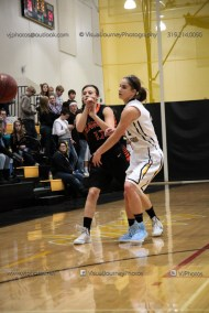 Vinton-Shellsburg vs West Delaware Varsity-9994