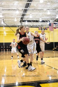 Vinton-Shellsburg vs West Delaware Varsity-9996
