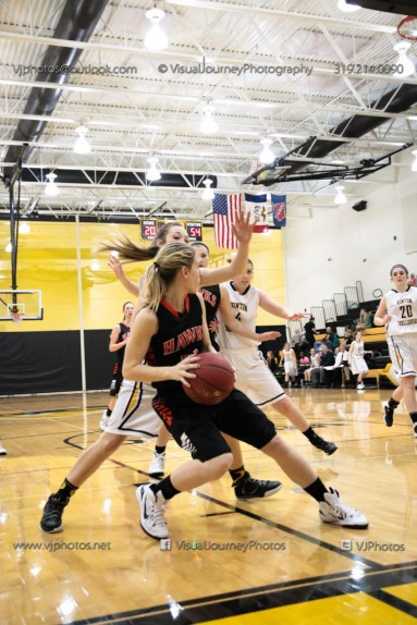 Vinton-Shellsburg vs West Delaware Varsity-9998