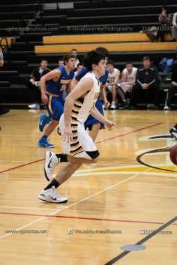 JV Boys Basketball Vinton-Shellsburg vs Benton Community-0998