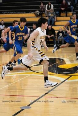 JV Boys Basketball Vinton-Shellsburg vs Benton Community-0999