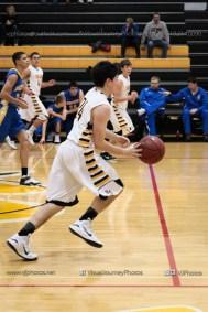 JV Boys Basketball Vinton-Shellsburg vs Benton Community-1002