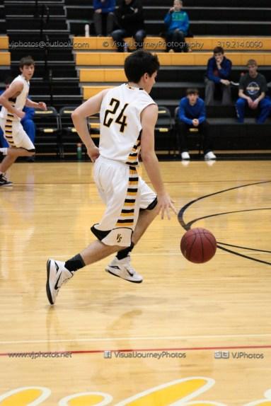 JV Boys Basketball Vinton-Shellsburg vs Benton Community-1004