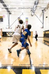 JV Boys Basketball Vinton-Shellsburg vs Benton Community-1033