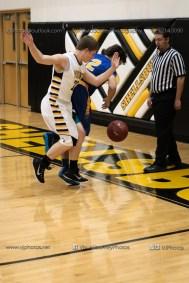 JV Boys Basketball Vinton-Shellsburg vs Benton Community-1036