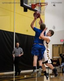 JV Boys Basketball Vinton-Shellsburg vs Benton Community-1056