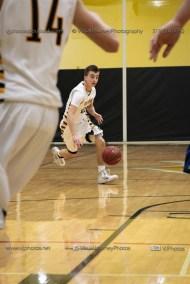 JV Boys Basketball Vinton-Shellsburg vs Benton Community-1072