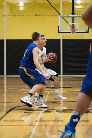 JV Boys Basketball Vinton-Shellsburg vs Benton Community-1076