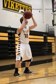 JV Boys Basketball Vinton-Shellsburg vs Benton Community-1103