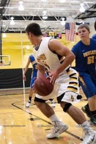JV Boys Basketball Vinton-Shellsburg vs Benton Community-1121