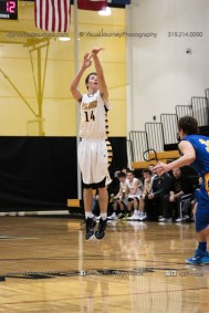 JV Boys Basketball Vinton-Shellsburg vs Benton Community-1129