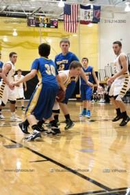 JV Boys Basketball Vinton-Shellsburg vs Benton Community-1134