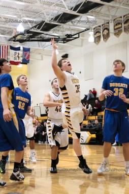 JV Boys Basketball Vinton-Shellsburg vs Benton Community-1139