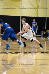 JV Boys Basketball Vinton-Shellsburg vs Benton Community-1150