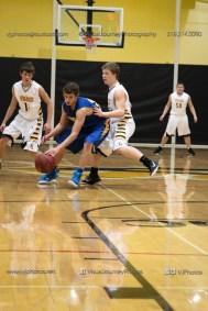 JV Boys Basketball Vinton-Shellsburg vs Benton Community-1152
