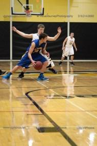 JV Boys Basketball Vinton-Shellsburg vs Benton Community-1156