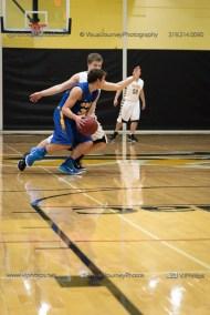 JV Boys Basketball Vinton-Shellsburg vs Benton Community-1157