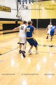 JV Boys Basketball Vinton-Shellsburg vs Benton Community-1165