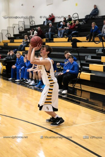 JV Boys Basketball Vinton-Shellsburg vs Benton Community-1173