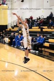 JV Boys Basketball Vinton-Shellsburg vs Benton Community-1175