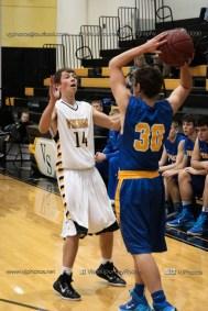JV Boys Basketball Vinton-Shellsburg vs Benton Community-1178