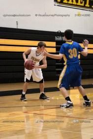 JV Boys Basketball Vinton-Shellsburg vs Benton Community-1185