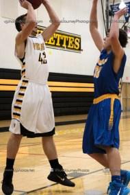 JV Boys Basketball Vinton-Shellsburg vs Benton Community-1191