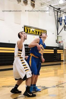 JV Boys Basketball Vinton-Shellsburg vs Benton Community-1194