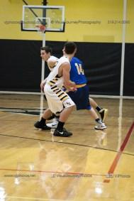 JV Boys Basketball Vinton-Shellsburg vs Benton Community-1222