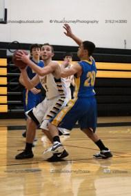 JV Boys Basketball Vinton-Shellsburg vs Benton Community-1238