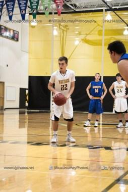 JV Boys Basketball Vinton-Shellsburg vs Benton Community-1251