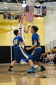 JV Boys Basketball Vinton-Shellsburg vs Benton Community-1259