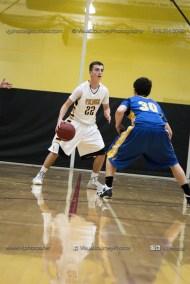 JV Boys Basketball Vinton-Shellsburg vs Benton Community-1262