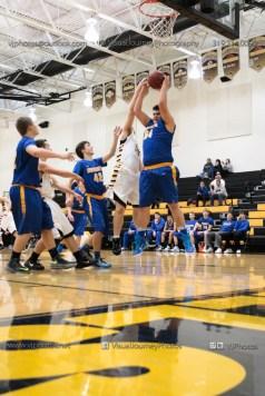 JV Boys Basketball Vinton-Shellsburg vs Benton Community-1265