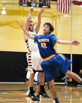 JV Boys Basketball Vinton-Shellsburg vs Benton Community-1268