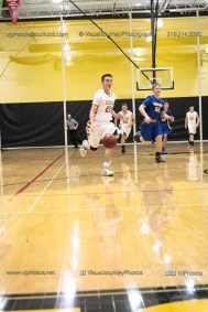 JV Boys Basketball Vinton-Shellsburg vs Benton Community-1271