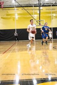 JV Boys Basketball Vinton-Shellsburg vs Benton Community-1272